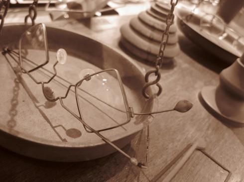 福岡 天神 大名の眼鏡店 Glass Shop EYEROBICS(グラスショップ アイロビクス)