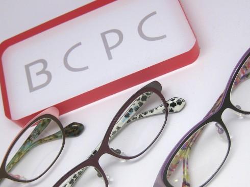 お待たせしました!BCPC(ベセペセ)新作入荷しました。