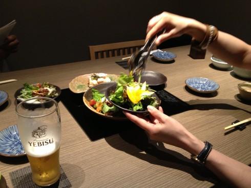 mizutaki.yasai画像