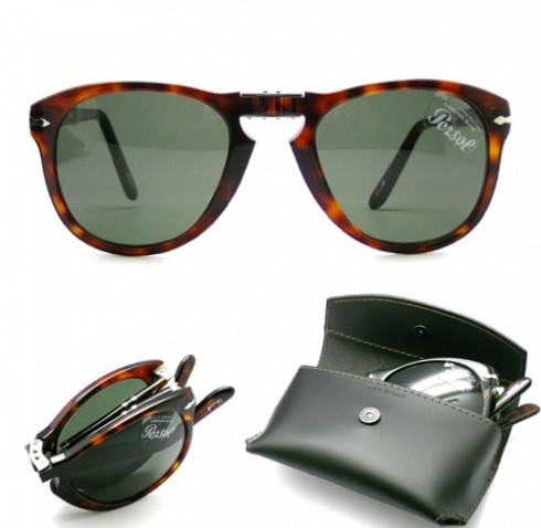 persol.3