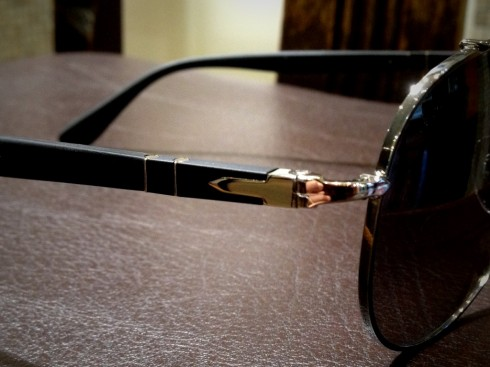 Persol0905 002