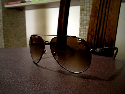 Persol0905 004