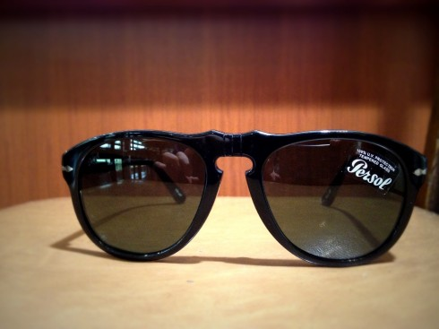 persol 001