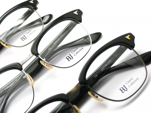 BJ831.MAIN