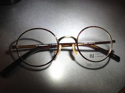 bj.c108 002