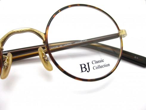 bj.c108