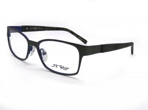 JF KID2