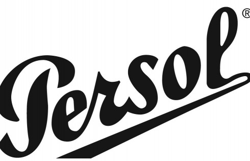 Persol.0125