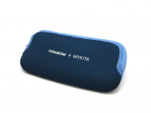 MYKITA CASE1