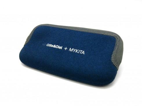 MYKITA CASE2
