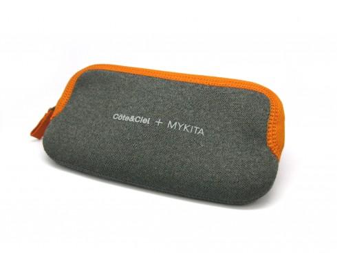 MYKITA CASE4