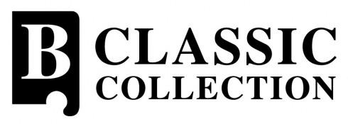 BJ CLASSIC