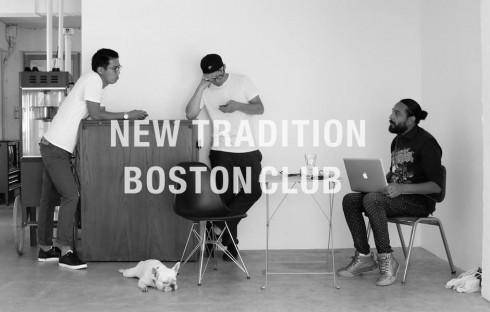 boston_n