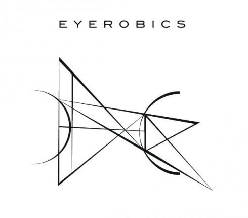 EYEROBICS_Bagのコピー