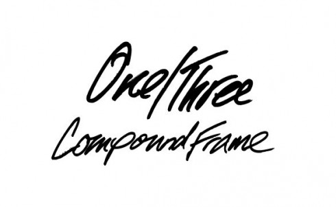 one_three_logo