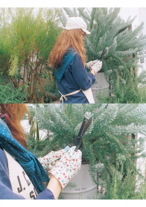 EnaLloid_2015AW_男女-2