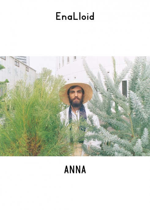 EnaLloid_2015AW_anna 127-b