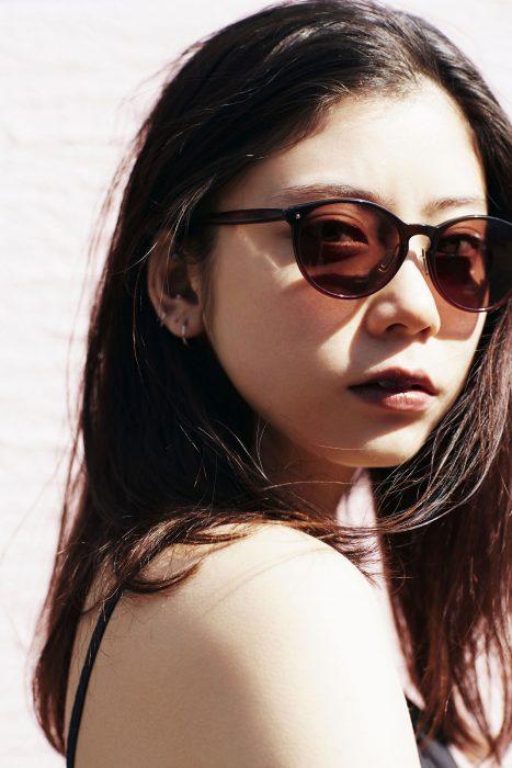 BCPC 2017S/S NEW SUNGLASSES (ベセペセ)  福岡天神大名の眼鏡(メガネ)のセレクトショップGlass Shop EYEROBICS(アイロビクス)
