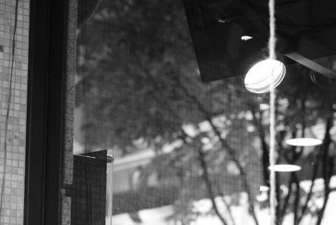 年末年始の営業時間のお知らせ。  福岡天神大名の眼鏡(メガネ)のセレクトショップGlass Shop EYEROBICS(アイロビクス)