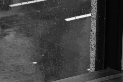 pin1  ~AKITTO(アキット)~   福岡 天神 大名の眼鏡(メガネ)のセレクトショップGlass Shop EYEROBICS(アイロビクス)